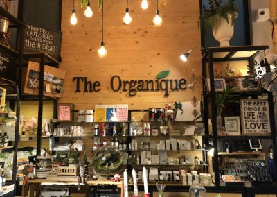 The_organique_005